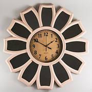 Часы настенные (cream)  073А