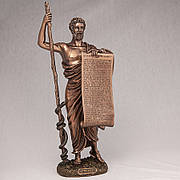 "Статуэтка ""Гиппократ"" (Veronese) 76078А4"