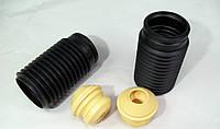 Защитный комплект амортиз KYB пыльник отбойник амортизатора Lanos пер. 913242