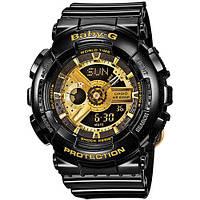 Часы Casio Baby-G BA-110-1AER