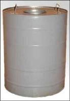 Мастика битумно-каучуковая гидроизоляционная (БМ)