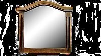 Рама с зеркалом Флоренция (75/90)