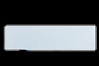 Інфрачервоний обігрівач UDEN-300