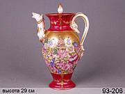 "Чайник ""Парадис""  (93-206)"