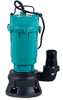 Фекальный насос WQD-15-15-1.5 Aquatica