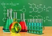 Кислота соляная, серная, плавиковая,фтористоводородная, Ортофосфорная кислота «ОСЧ»