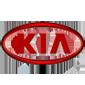 Тюнинг Kia ( киа )