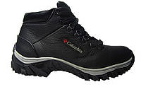 Мужские ботинки Clubshoes натуральная кожа, Р. 42 43 44 45