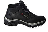 Мужские ботинки Clubshoes натуральная кожа, Р. 42 43 44 45, фото 1