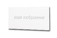 Дизайн-обогреватель UDEN-700  c вашим изображением