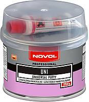 Шпаклевка Novol Uni 0.25 кг.