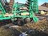 Дискові борони(агрегат) УДА-6,1-20 причіпні Белая Церковь. від виробника
