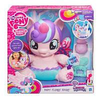 "B5365 MLP Игрушка ""Малышка Пони-принцесса"""