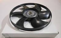 JP GROUP 1114901100 Муфта вентилятора MB Sprinter (906) 2.2CDI/VW Crafter 2.5TDI 06-