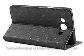 Чехол футляр Vellini для Samsung Galaxy J1 mini Duos SM-J105.