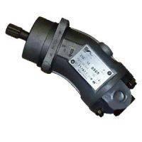 Гідромотор нерегульований 310.2.28.07.03, фото 1