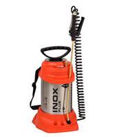 Профессиональный распылитель 6 бар 3595F INOX PLUS