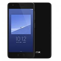 Смартфон Lenovo Zuk Z2 4/64 Gb Black