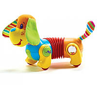 "Tiny Love - Интерактивная игрушка ""Щенок Фред"""