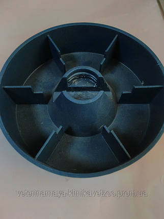 Поилка-кормушка универсальная для птиц., фото 2