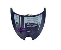 Регулятор термостата на утюг Tefal CS-00111707