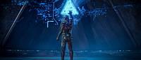 Диалоги в Mass Effect: Andromeda будут зависеть от согласия, а не морали