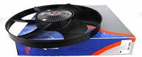 FANEX 1317878 Муфта вентилятора MB Sprinter (906) 2.2CDI/VW Crafter