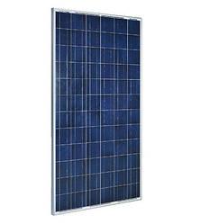 Солнечная батарея Saronic SR320-72P (320W 36V)
