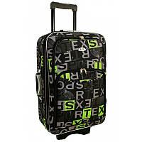 Чемодан сумка 773 (небольшой) kolor 8 (распродажа)