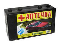 Аптечка Евро-NEW с охлажд. контейнером