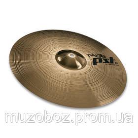 """Тарелка для барабанов Paiste PST 5 Medium Ride 20"""""""