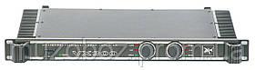 Park Audio VX300 MK II усилитель мощности, 2 х 150 Вт, 8 Ом