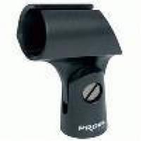 Proel APM 10 держатель для микрофона