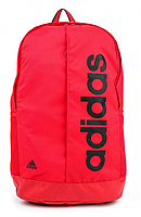 Рюкзак красный adidas Performance