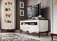 Польская мебель TARANKO