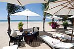 Туры во ВЬЕТНАМ - роскошный пляжный отдых на Фантхиете., фото 3
