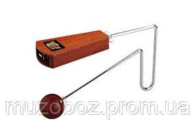Remo RCP00700 вибраслэп Rattle Clap, деревянный