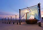 Туры во ВЬЕТНАМ - роскошный пляжный отдых на Фантхиете., фото 4