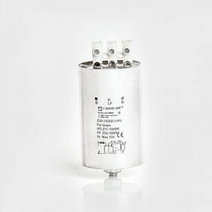 Стартер ИЗУ 600W-1000W 220V