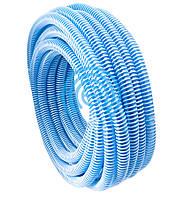 Шланг гофра д. 50 мм ( 25 м ) Evci Plastik