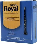 Rico RCB1020 Royal трость для кларнета, №2