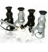 Микроскоп с подсветкой WALCOM CLJM-7500 (40x)