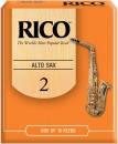 Rico RJA1020 трость для альт-саксофона, №2