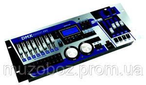 Robe DMX Control 480 пульт управления DMX сигналом