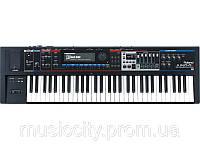 Roland Juno Gi синтезатор, 61 клавиша