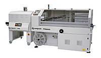 Автоматический термотуннель FP6000+Т450 производства SmiPack