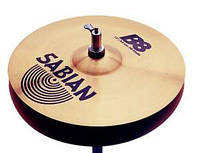 "Набор тарелок для барабанов Sabian B8 Hi-Hats 14"""