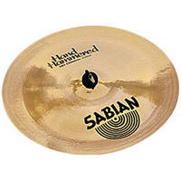 Тарелка для барабанов Sabian HH China 18""