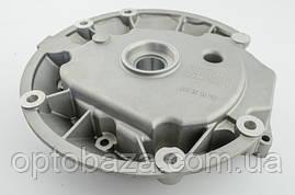 Крышка блока картера для культиваторов (160V), фото 2