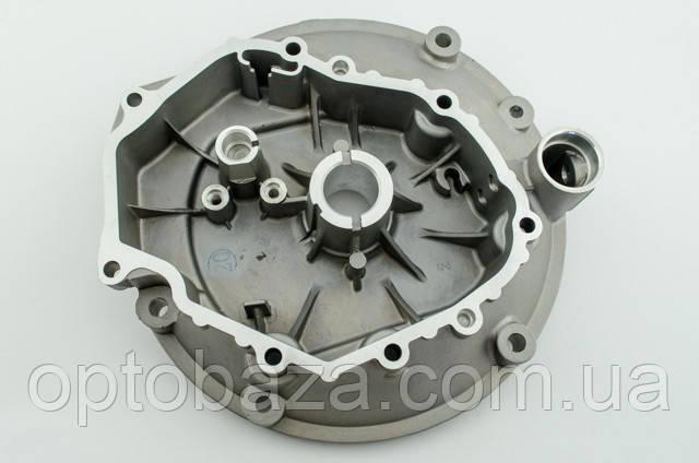 Крышка блока картера для двигателя 160V